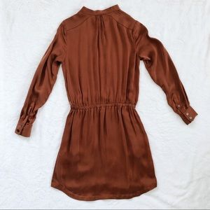 Banana Republic Dresses - PXXS Banana Republic Heritage Shirt Dress